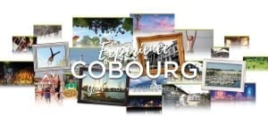 Experience Cobourg - Your Story Begins Here