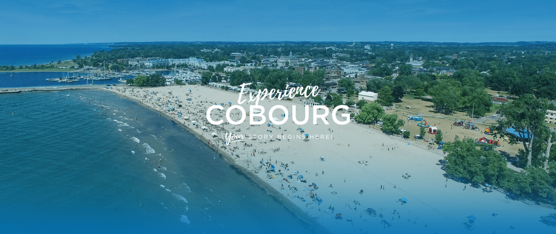 Experience Cobourg | Festivals, Events, Attractions And More!
